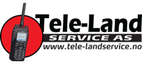 Tele-Land Service AS