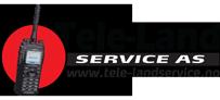 Tele-Land Service AS